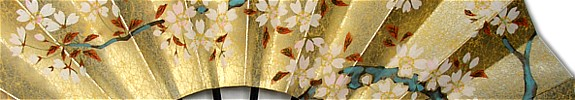 Japanese Art and Antique Online Shop